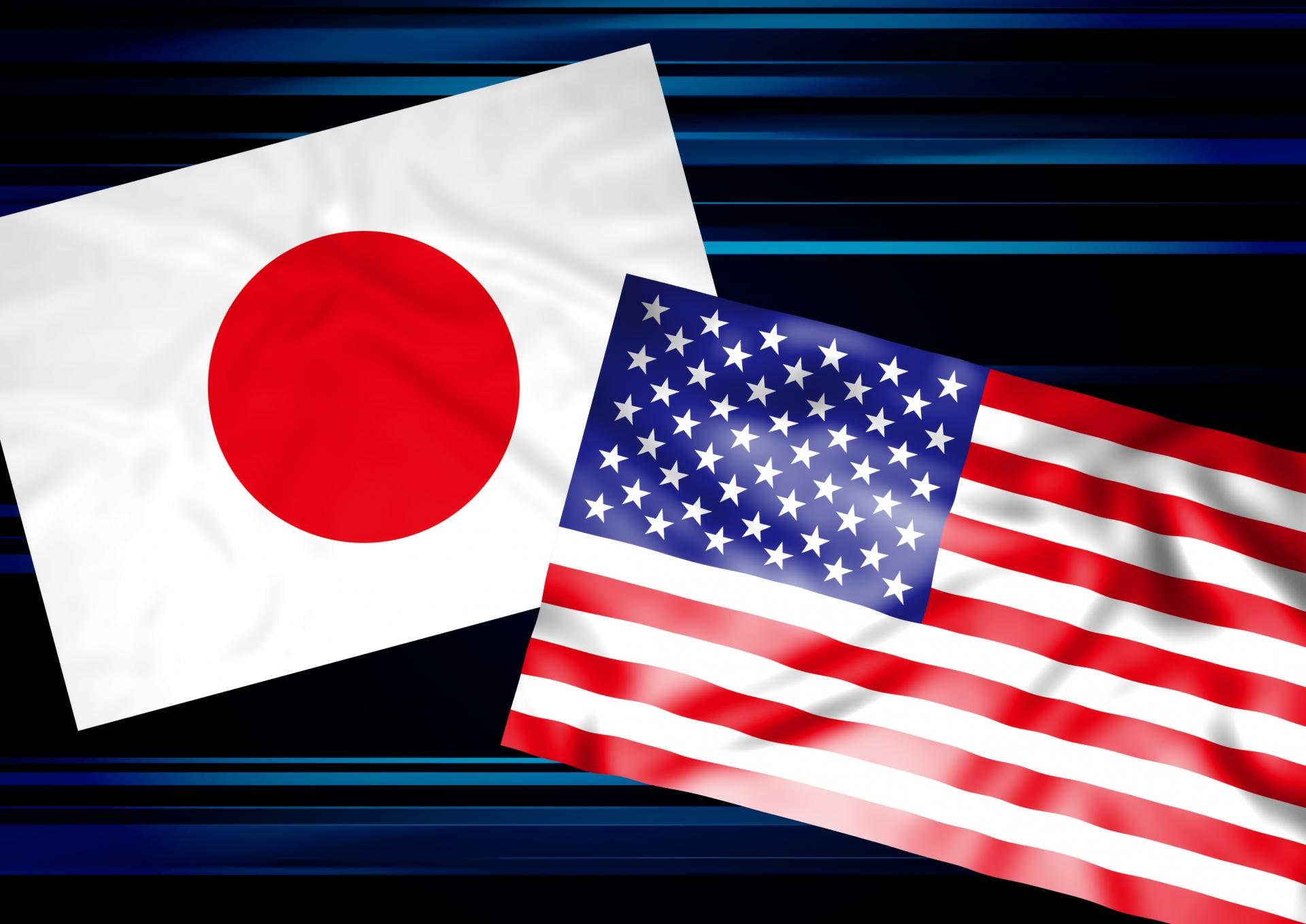 日米比較【日本とアメリカの不動産業界の違い6選】をわかり易く解説